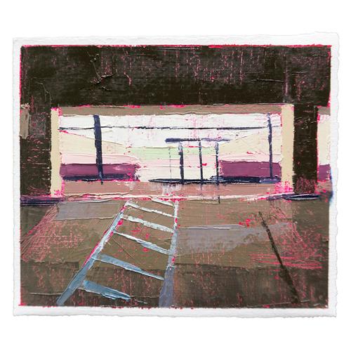 100 paintings_020.png