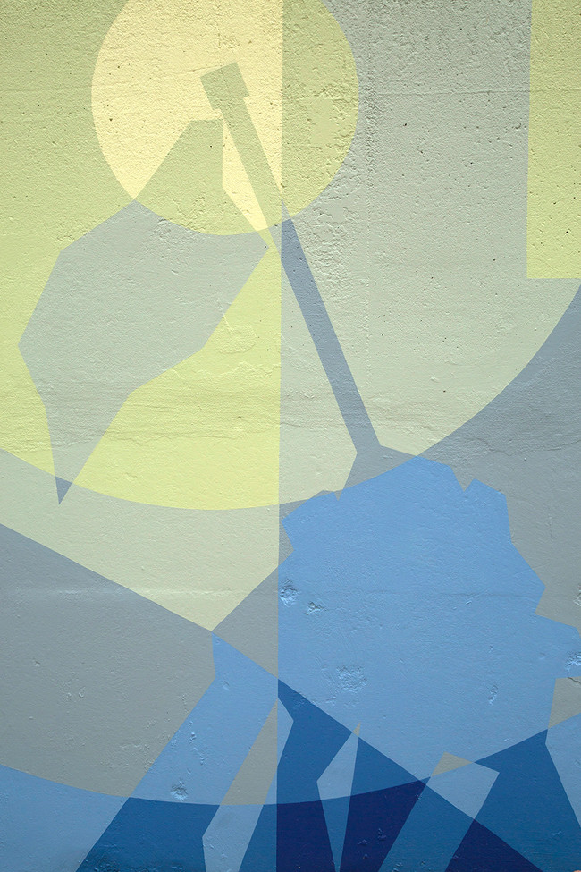 Final Mural Blog Post 6.jpg