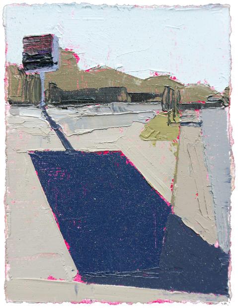 100 paintings_008.jpg