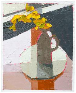 100 paintings_036.jpg
