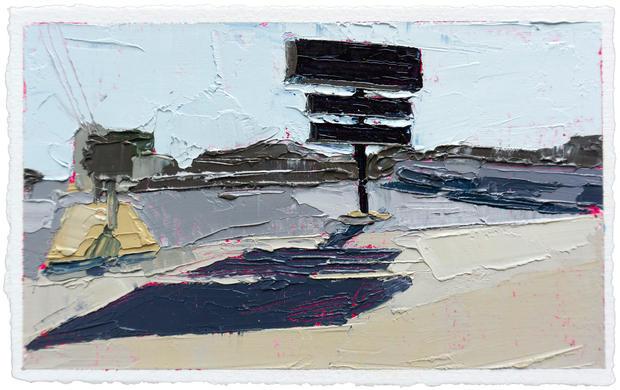 100 paintings_012.jpg