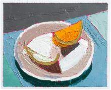 100 paintings_040.jpg