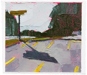 100 paintings_009.jpg