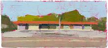 100 paintings_014.jpg