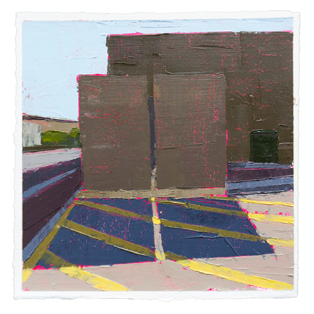 100 paintings_033.png