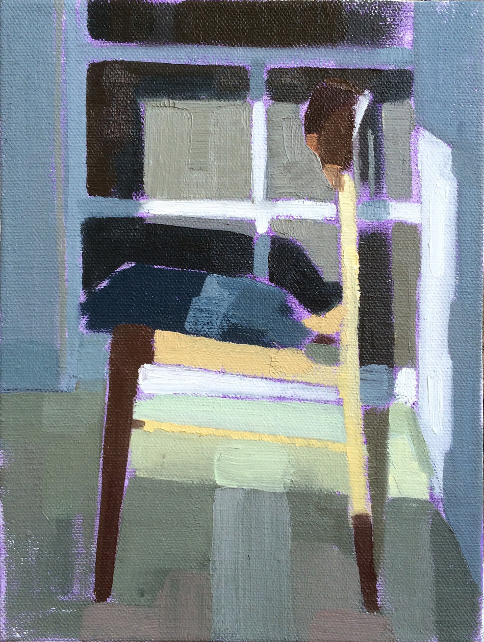 chair painting cropped.jpg