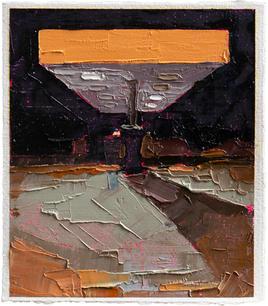 100 paintings_013.jpg