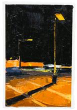 100 paintings_028.jpg