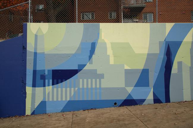 Mural Blog Post 9.jpg