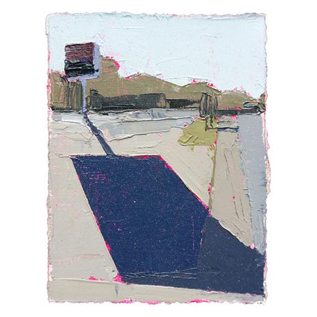 100 paintings_008.png