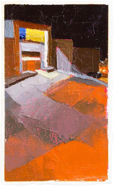 100 paintings_017.jpg
