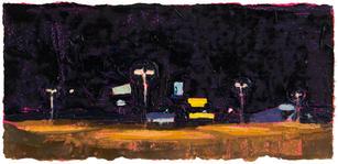 100 paintings_019.jpg