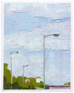 100 paintings_029.jpg