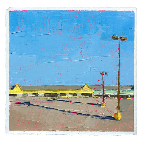 100 paintings_016.png