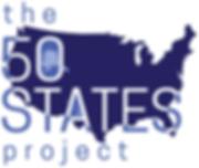 50 States logo_final-11_cropped.png