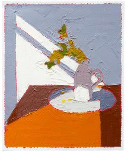 100 paintings_039.jpg