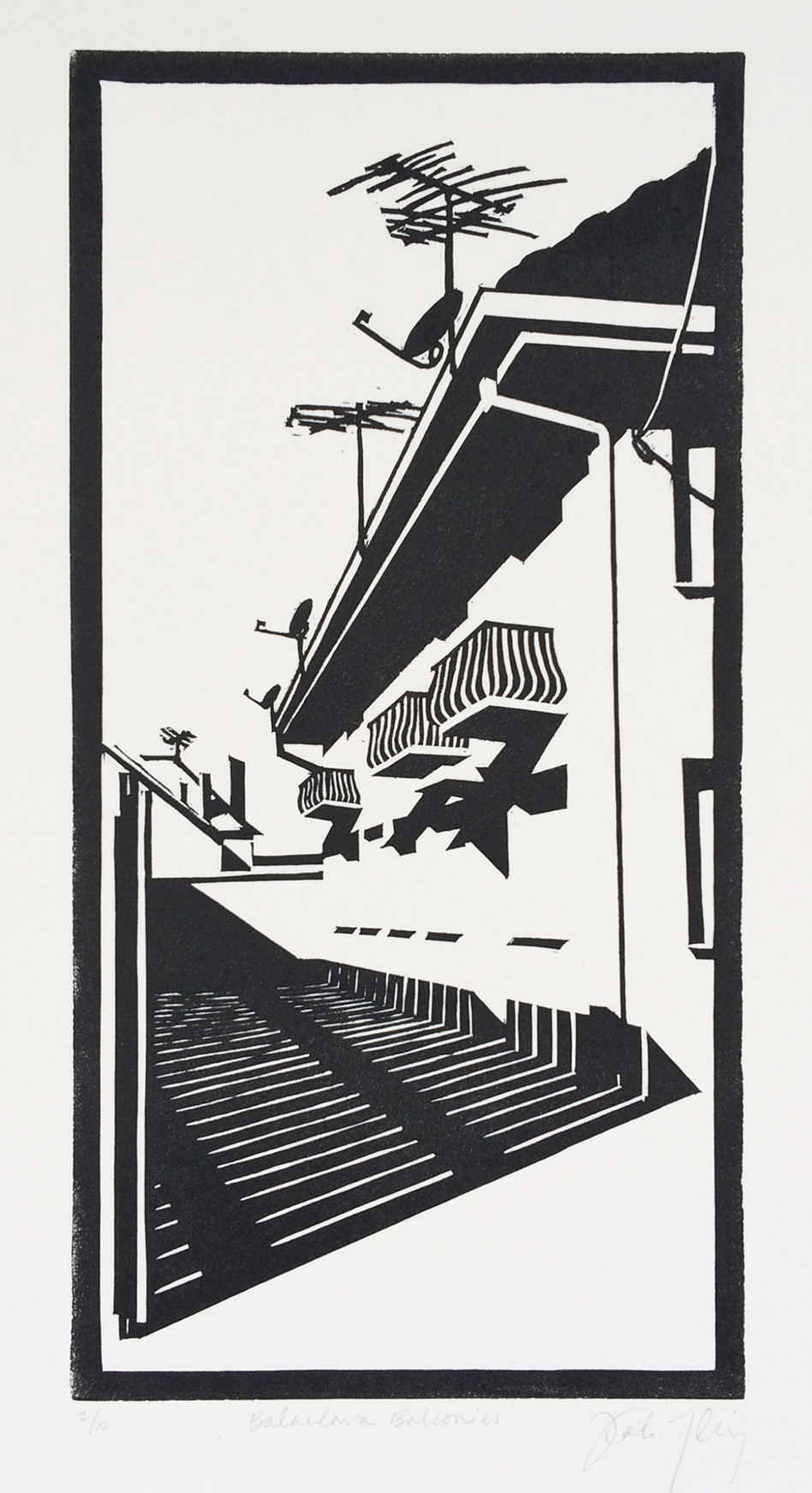 Balaclava Balconies 1920.jpg