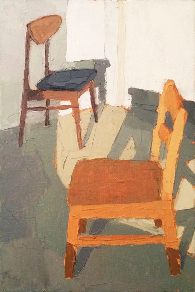 two chairs 2019.jpg