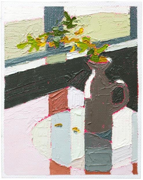 100 paintings_041.jpg