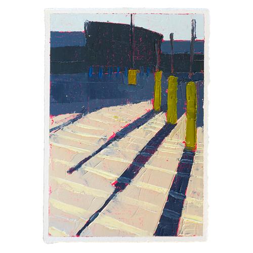 100 paintings_025.png