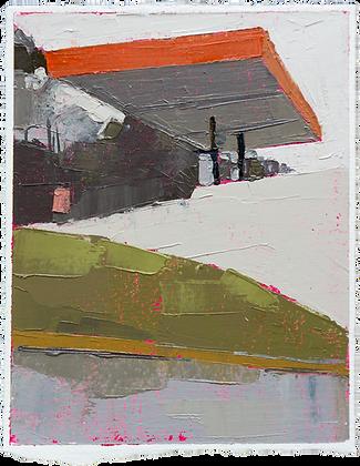 DSC04920.png