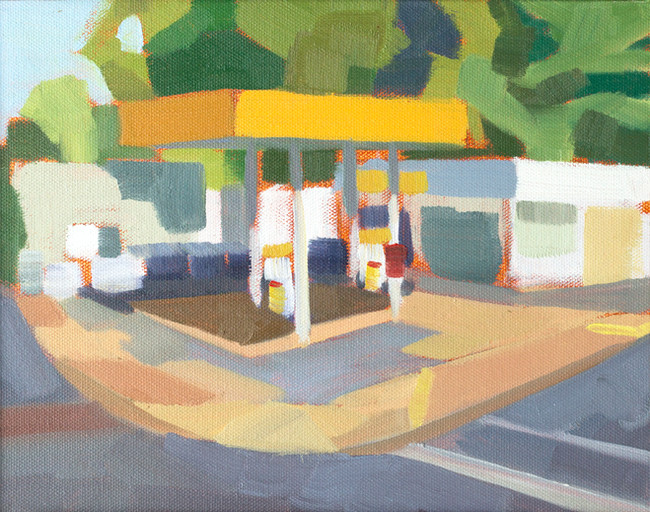 Cherrydale Shell Station.jpg
