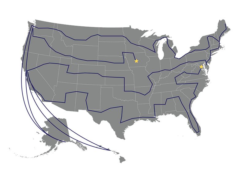 Route Map_blue yellow-01.png