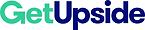 getupside logo.png