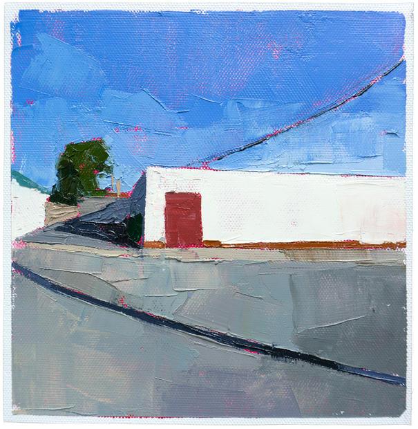 100 paintings_002.jpg