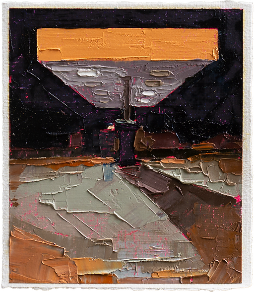 DSC04979.png