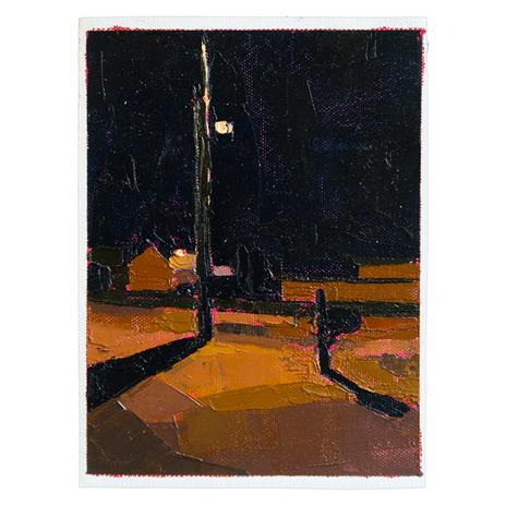 100 paintings_006.png