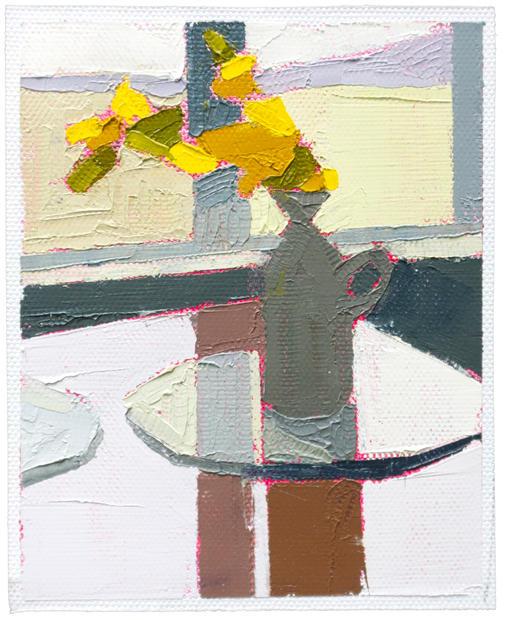 100 paintings_035.jpg