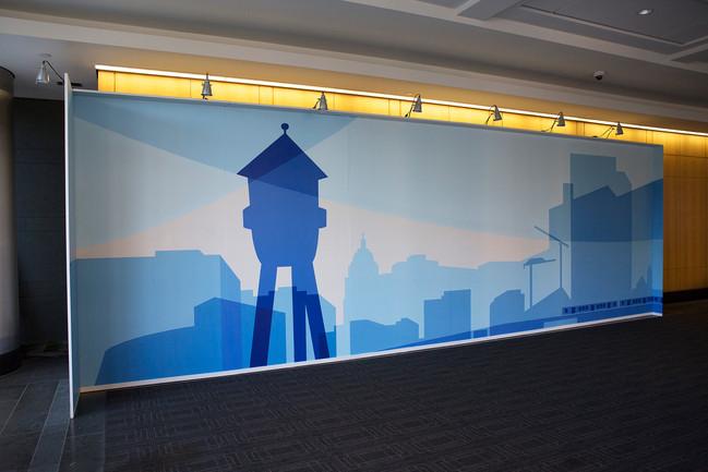 NoMa Mural 2 downsized.jpg