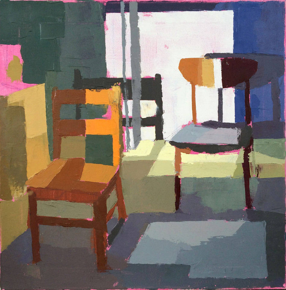 Two Chair Painting.jpg