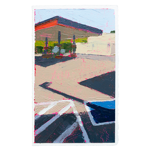 100 paintings_026.png