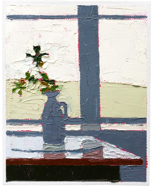 100 paintings_042.jpg