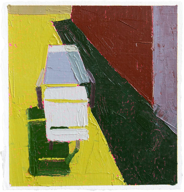 100 paintings_038.jpg