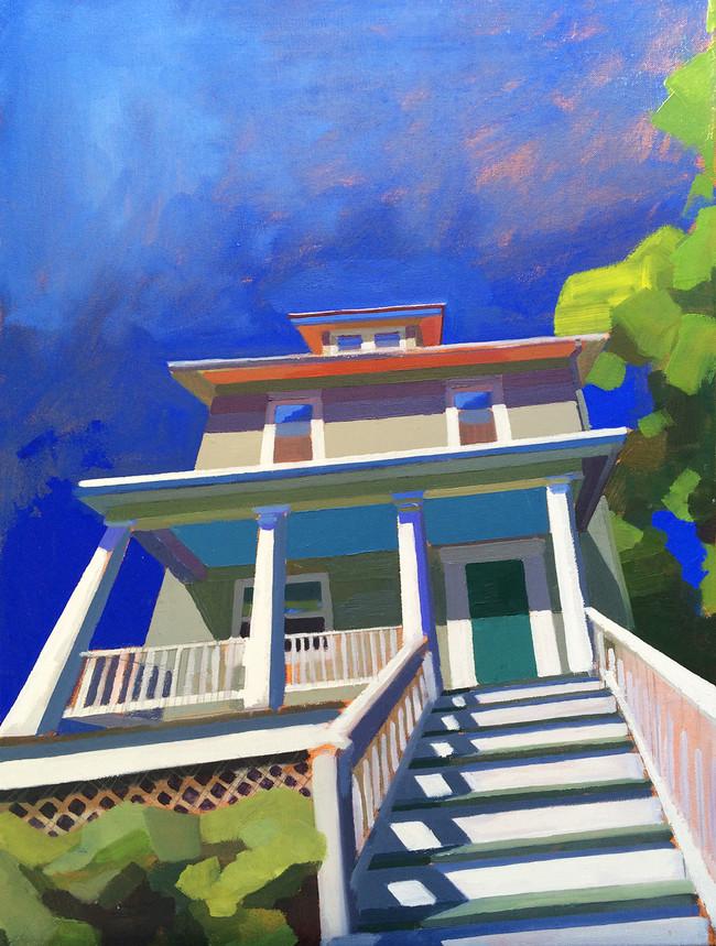 home 2 small.jpg