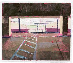 100 paintings_020.jpg