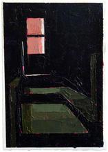 100 paintings_043.jpg