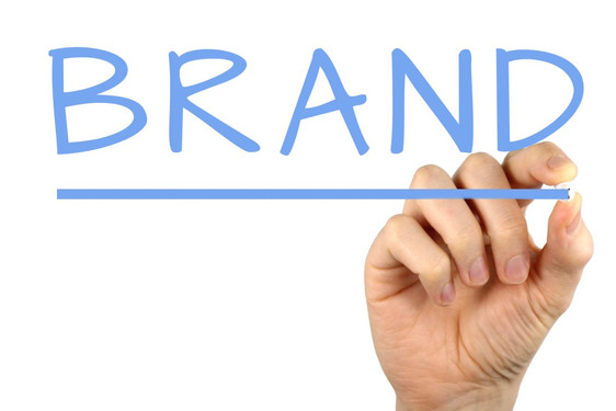 What is a brand? And how does branding lead to revenue?
