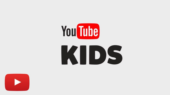 Don't use YouTube to babysit your kids.