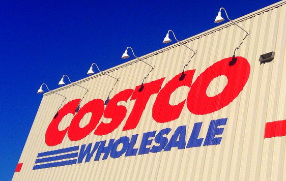 Culture crushes strategy. Just ask Costco.