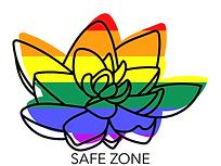 SafeZonewhite.PNG