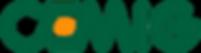 1024px-Companhia_Energética_de_Minas_Ger