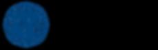 USTDA-Logo.png