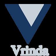 Grey VRINDA.png