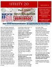 reindustrialization cover.JPG