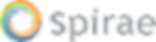 spirae-logo-e1453425867553.png
