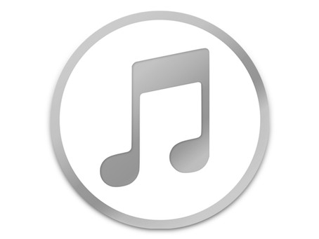 Can iTunes be the model for the future of utilities